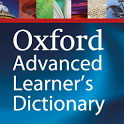 Oxford advance dictionary learner 8 edition
