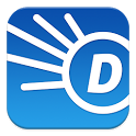 Dictionary.com Premium v4.1.Full