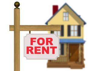 Vocabulary: Renting accommodat