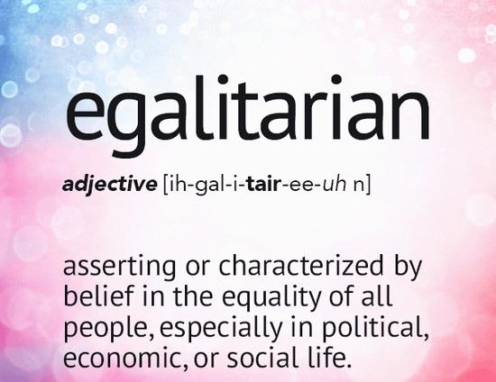 Egalitarian2